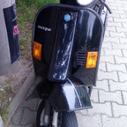 DSC00576