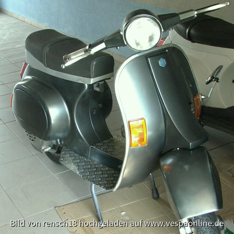 PK50XL(70ccm)