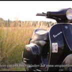 vespa3-small