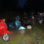 Pröller Run Mopeds 2012
