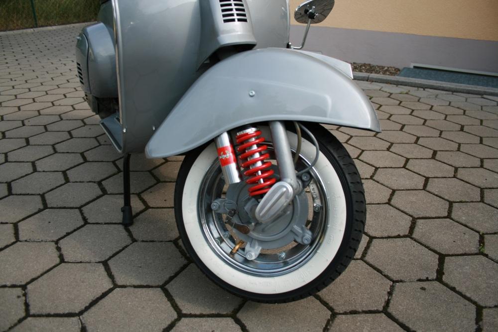Vespa N50 Elestart 1972 (5)