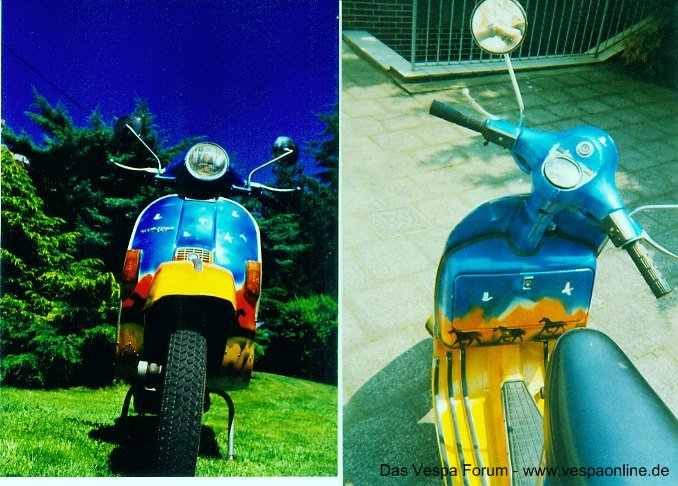 Vespa 1990-3.jpg