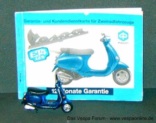 Vespa-Modell-ET 4 -03.jpg