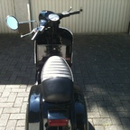 PK 50 XL