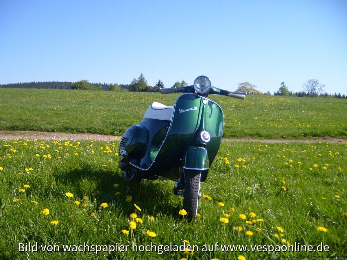 v50 british racing green 3