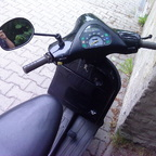 DSC00579
