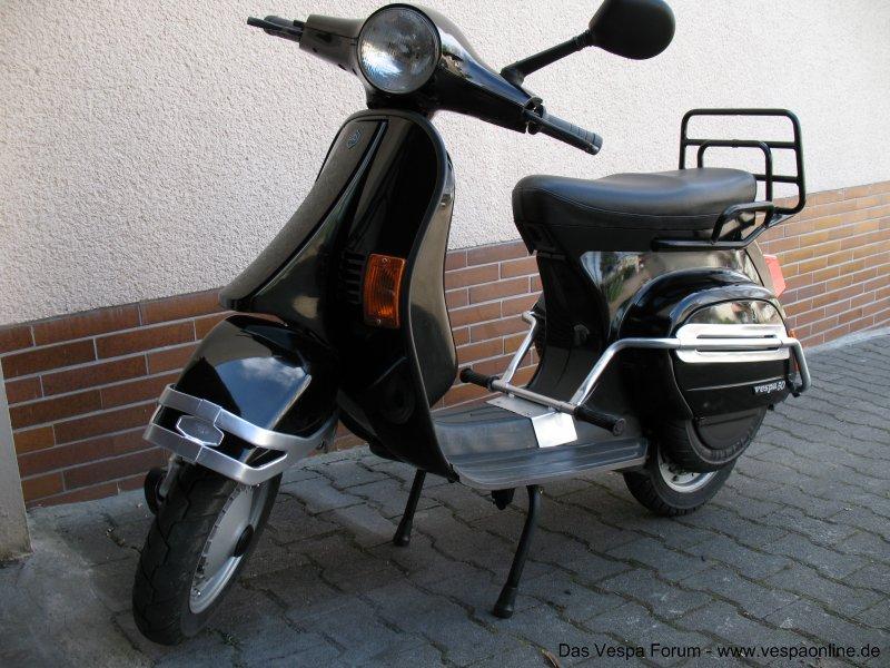PK 50 XL2  93`