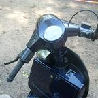 SL271632