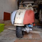Motor anprobe 3