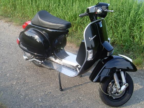 Roller 006