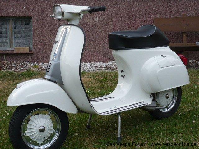 V50 Special