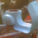 Vespa Restauration 002
