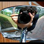fotowettbewerb.jpg