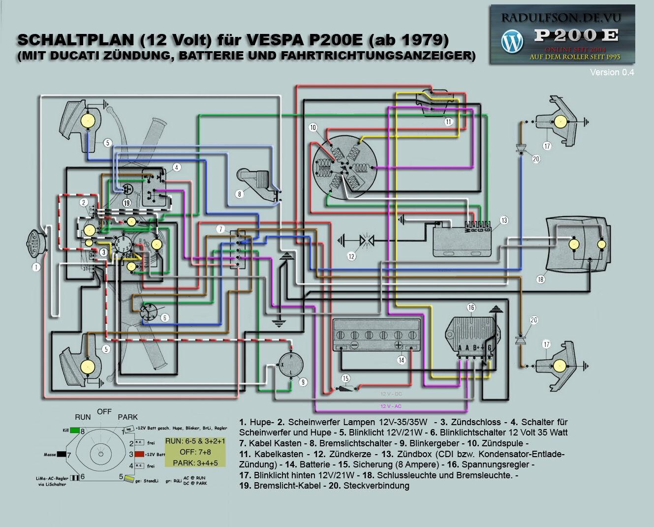 Tolle Gmc Rücklicht Schaltplan Galerie - Elektrische Schaltplan ...