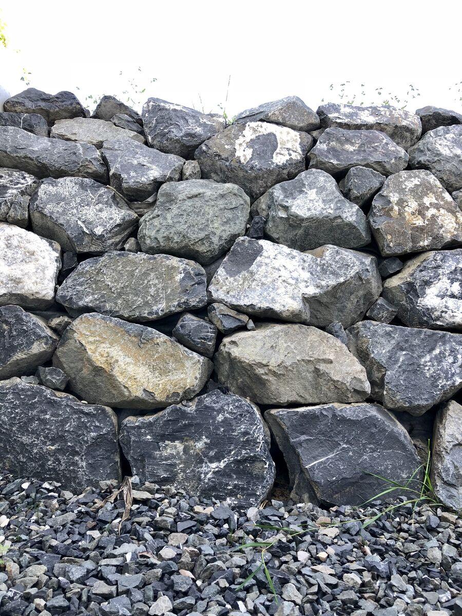 Top Natursteinmauer verfugen / verkleben - Offtopic - Das Vespa Forum &UT_65