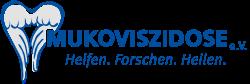 144560-logo-mukoviszidose-ev-png