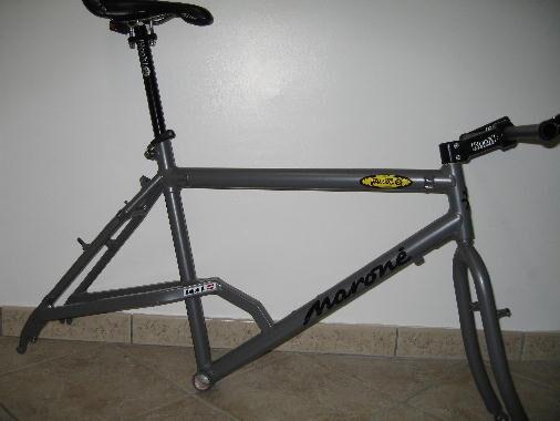 Herbstklassiker 2010??- Bike Mountainbike MTB Rennrad