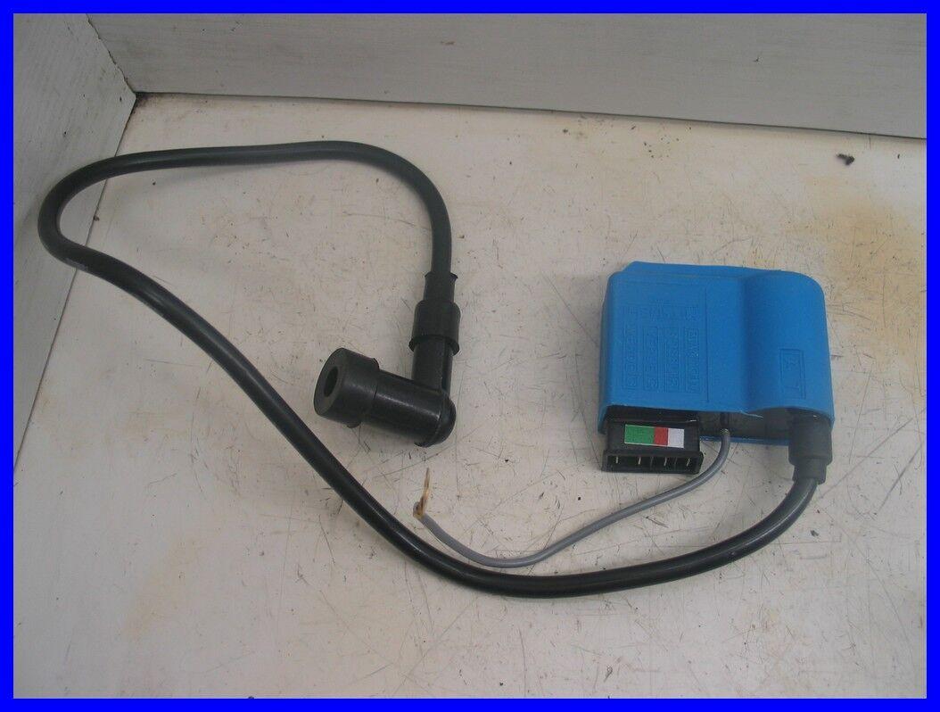 Anlasser und Motor im ausgebauten Zustand testen - SF: Motor ...